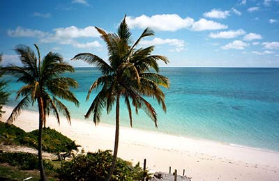 Find Bahamas ferries