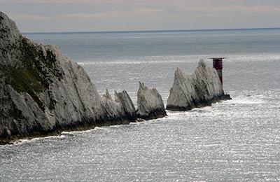 East Cowes Ferries