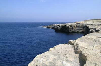 Catania Malta ferry