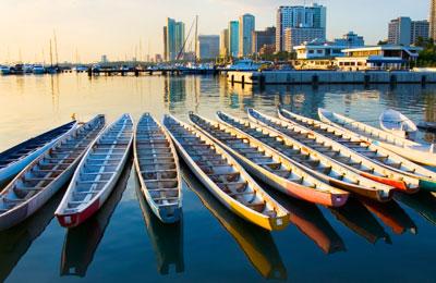 Manila Ferries