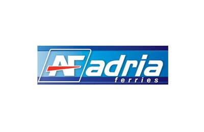 Book with Adria Ferries simply and easily