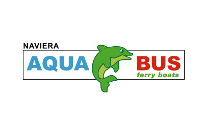 Book with Aquabus Ferry Boats simply and easily