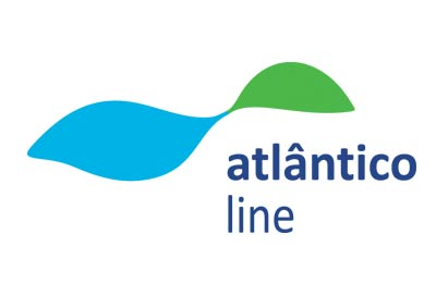 Book with Atlânticoline simply and easily