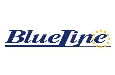 Cheap Blue Line Ferries