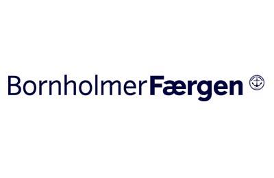 Cheap Bornholmstrafikken Ferries