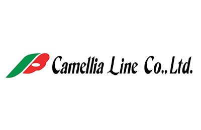 Book with Camellia Line simply and easily