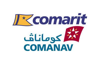 Cheap Comanav Ferries