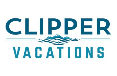 Book with Clipper Vacations simply and easily