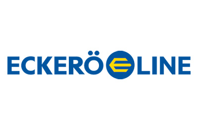Book with Eckerö Line simply and easily