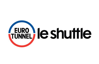 Book with Eurotunnel simply and easily