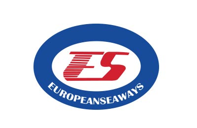 Book with European Seaways simply and easily