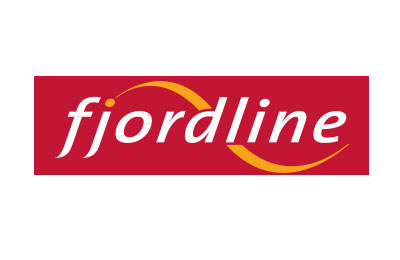 Book with Fjord Line simply and easily