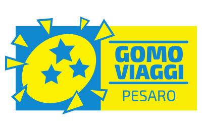 Book with Gomo Viaggi simply and easily