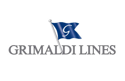 Book with Grimaldi Lines simply and easily