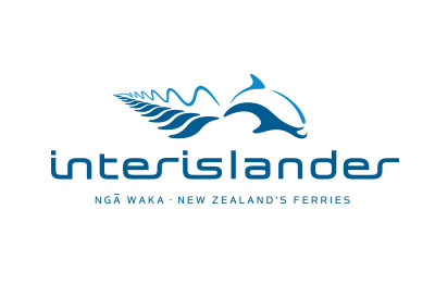 Book with Interislander simply and easily