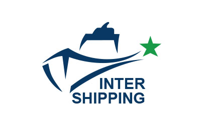 Book with Inter Shipping simply and easily