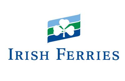 Book with Irish Ferries