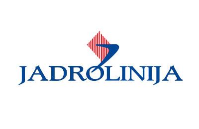 Book with Jadrolinija simply and easily