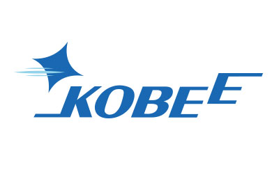 Book with Kobee simply and easily