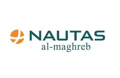 Cheap Nautas Al Maghreb Ferries