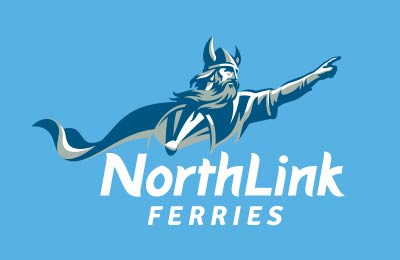 Cheap North Link Ferries