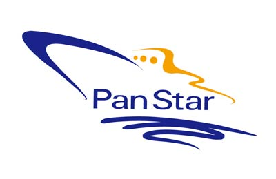 Book with Panstar Cruise Line simply and easily