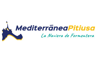 Book with Mediterranea Pitiusas simply and easily