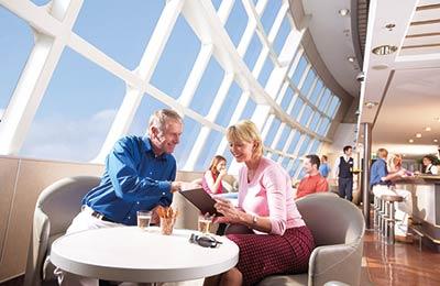 P&O Ferries short breaks to France from £89 return