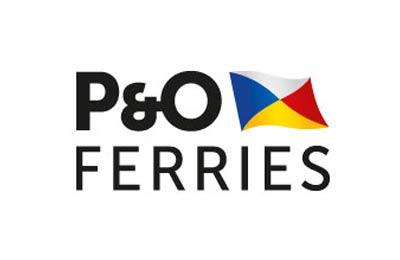 Cheap P&O North Sea Ferries