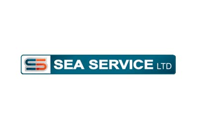 Cheap Sea Service Ferries