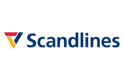 Cheap Scandlines Ferries