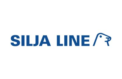Cheap Silja Line Ferries