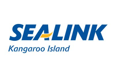 Book with Sealink simply and easily