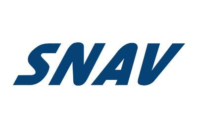 Cheap SNAV Ferries