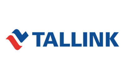 Book with Tallink Silja simply and easily