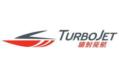 Book with Turbojet Hong Kong simply and easily
