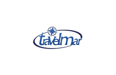 Book with Travelmar simply and easily