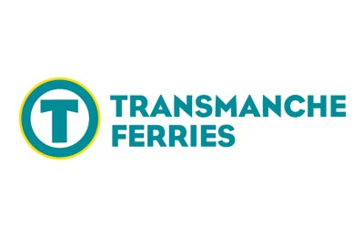 Cheap Transmanche Ferries
