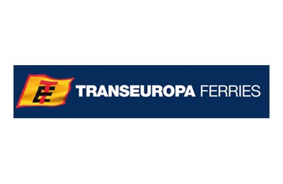 Cheap TransEuropa Ferries