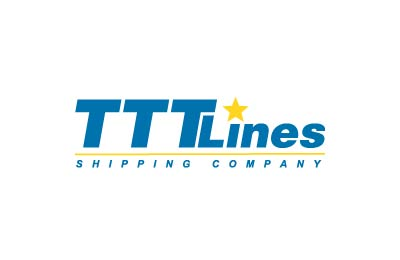 Book with TTT Lines simply and easily