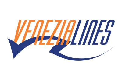 Book with Venezia simply and easily