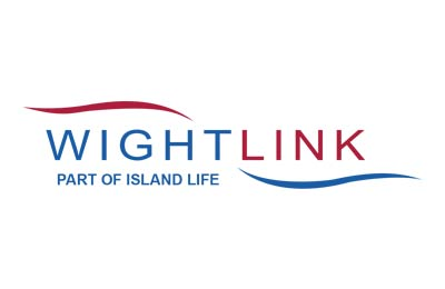 Book Wightlink Ferries simply and easily